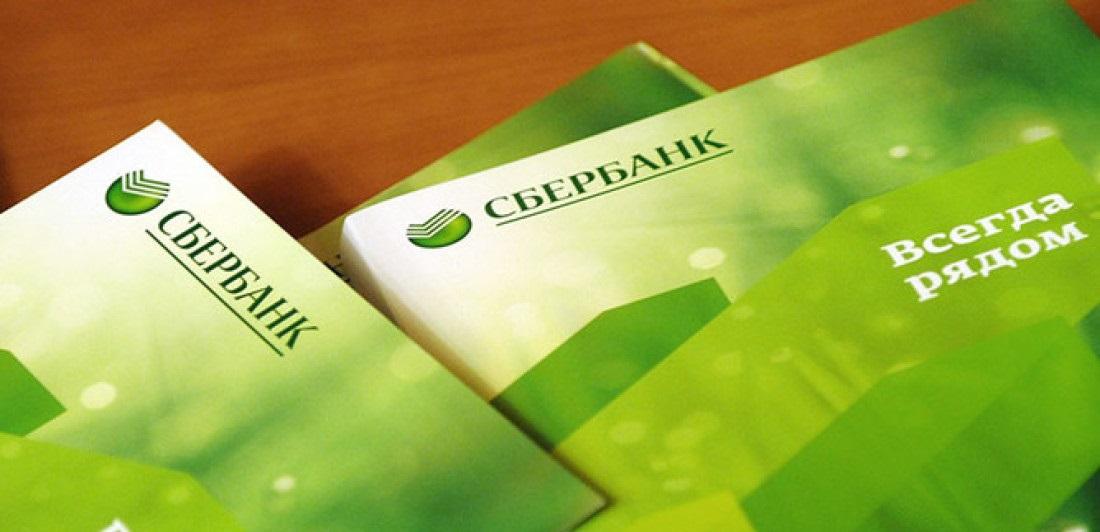 Пять кредиток на руках — сравниваем кредитные карты разных банков