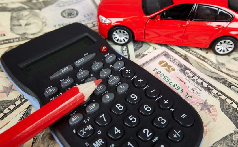 Рефинансирование автокредита вместо переплат и постоянного обмана
